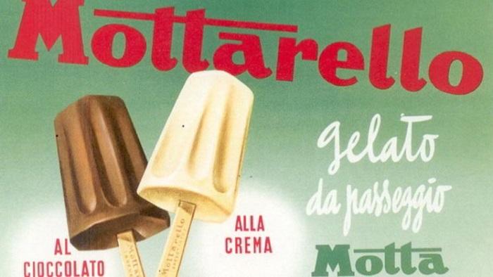 Nestle Italia