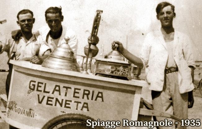1_spiagge-romagnole-1935