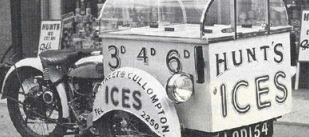 8_Hunts 1948