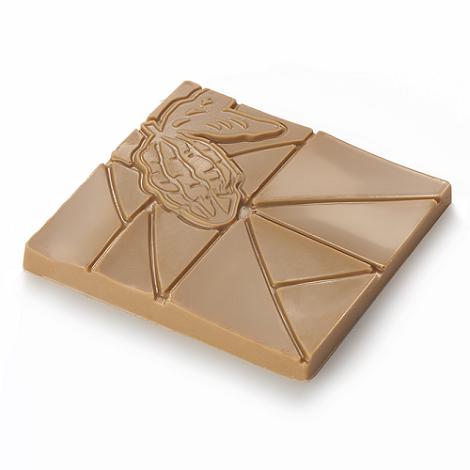 09_vg_tablette_chocolat_6_3883