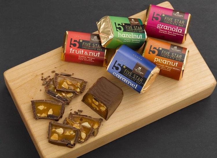 Lake Champlain Chocolates17