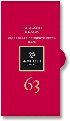 amedei-toscano-63-dark-chocolate-bar