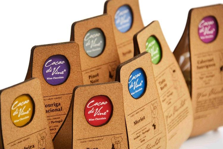 Cacaodivine