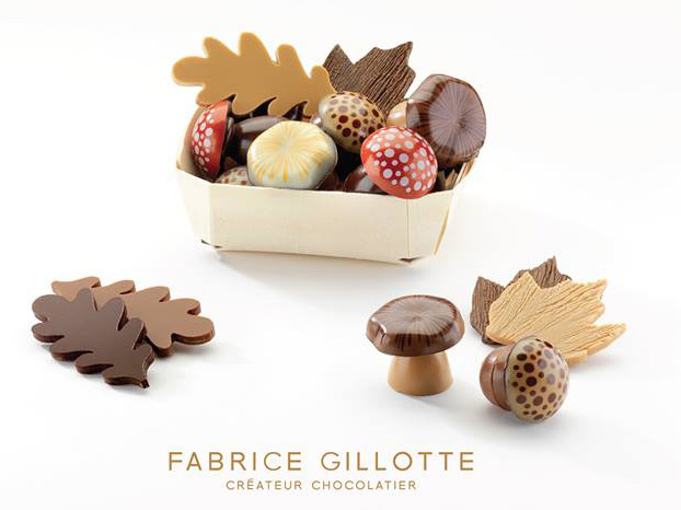 Fabrice gillotte_1