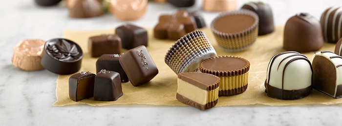 Lake Champlain Chocolates20