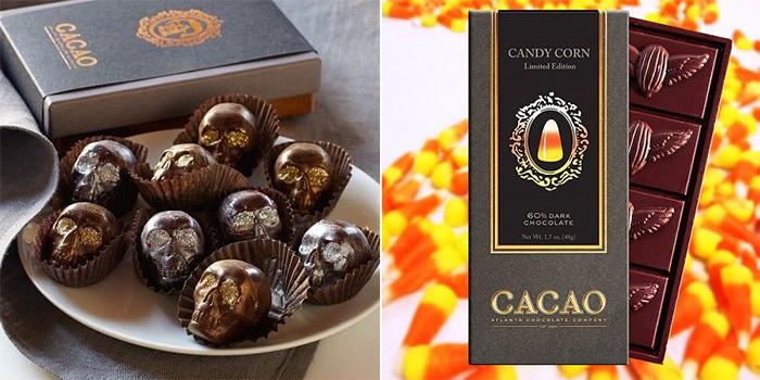 Cacao Atlanta2