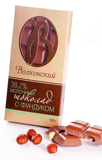 wolkonsky1