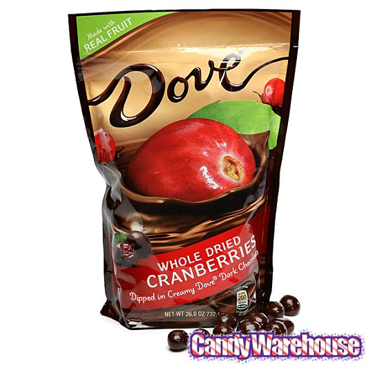 dove-whole-dried-cranberries-133634-im