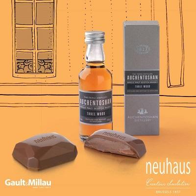 Neuhaus6_1
