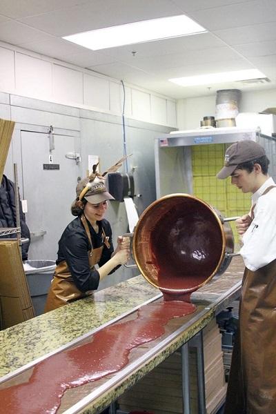 4Jean-Marie Auboine Chocolates1