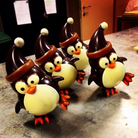 Chocolade-Atelier Vyverman1