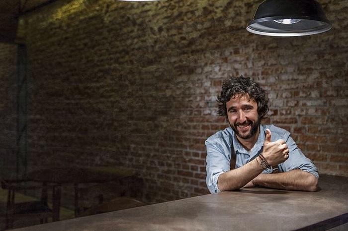 Gastroeconomy-dstage-Diego-Guerro-31