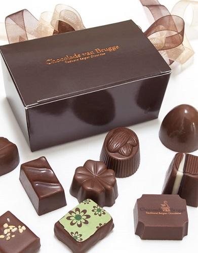ChocoladevanBrugge