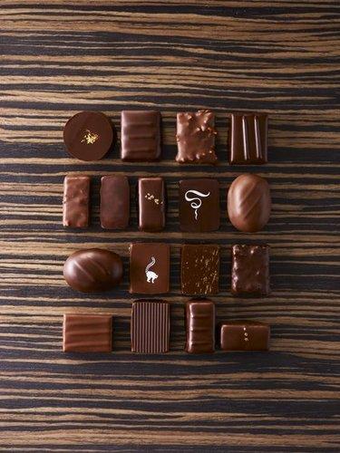 chocolat_27381-36687