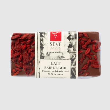 chocolat_lait_baie_goji_6480-ffc11