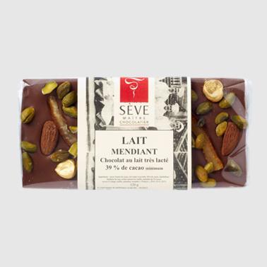 chocolat_lait_mendiant_6488-a4e84