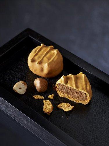 chocolat_pierre_mont_or_27321-5371c
