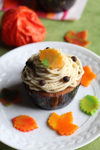 2011autumn-cupcake2