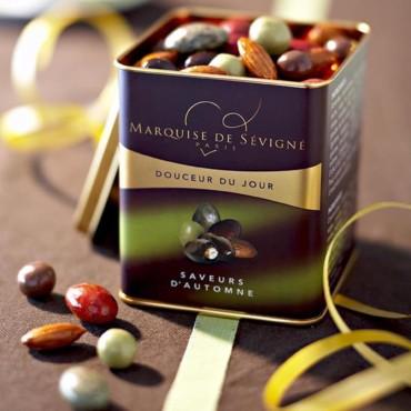 chocolat-de-noel-saveurs-d-automne-marquise-de-sevigne-2691436awtcc_2041
