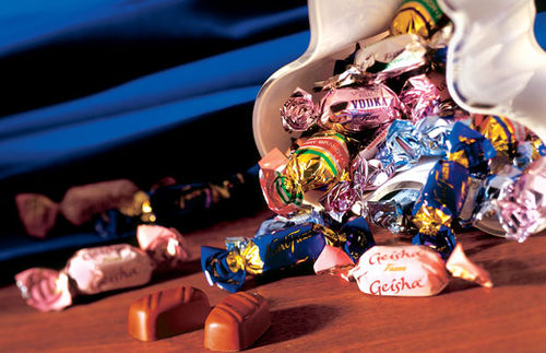 FC_wrapped_pralines_620x400_large