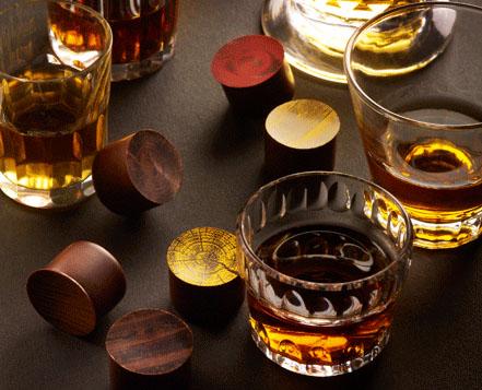viski1
