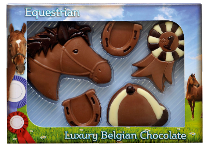 9belgian-milk-chocolate-horse-riding-set.-247-p