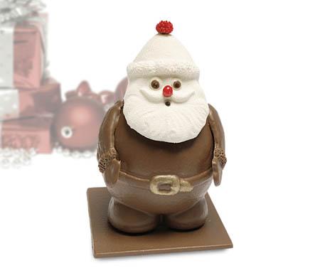 9mr_chocolat-noel-1