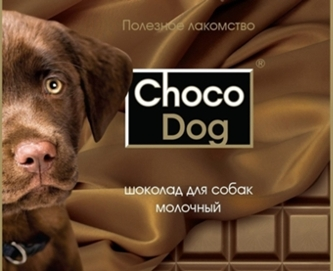 ChddocoD