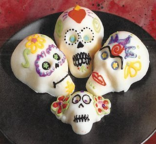 6408-white_chocolate_sugar_skulls