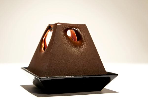 Lumiere_au_Chocolate_1