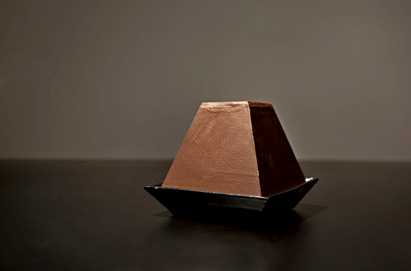 Lumiere_au_Chocolate_2