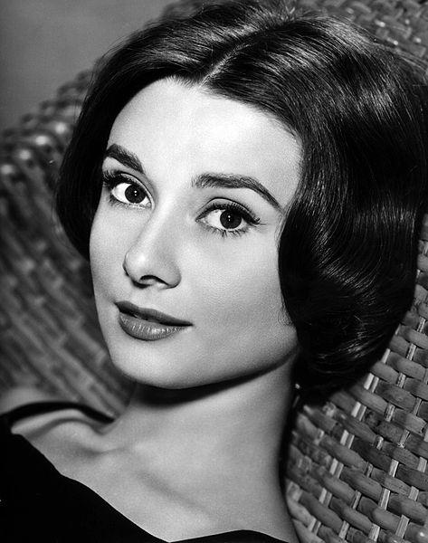 Hepburn-afternoon