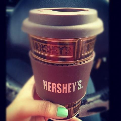 Hershey_2