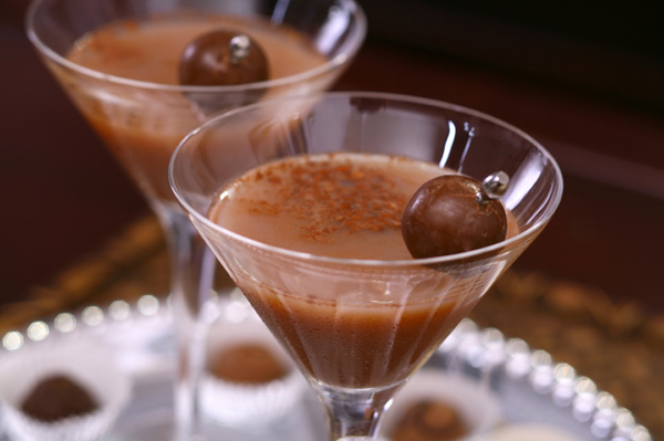 chocolate-cocktails