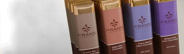 franschocolates