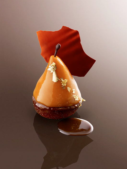 patisseries-plaza-athenee-christophe-michalak-5