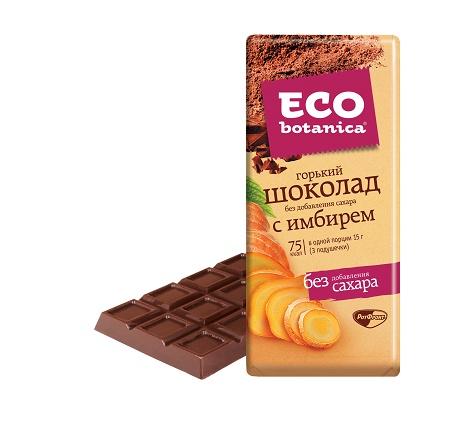 ecobotanica-imbir