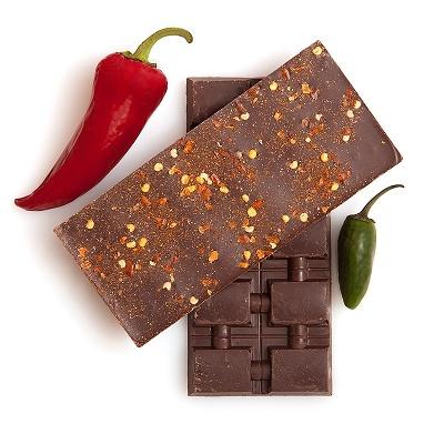 poshchocolat