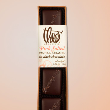 theo-dark-chocolate-caramels-pink-salt