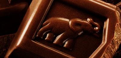chocolat-cote-d'or-gratui-p