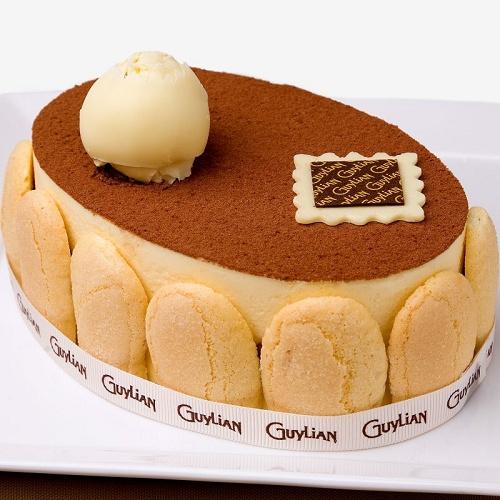 Guylian Cafe_1