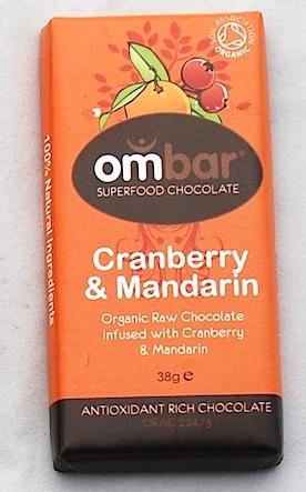 ombar_cranberry