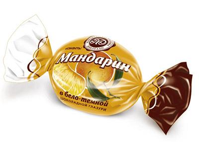 mandarin_3d_1