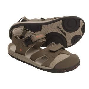 columbia-sportswear-splasher-sport-sandals-for-youth