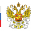 Агентство Морречфлот.png