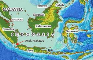 Анак-Кракатау физическая карта.png