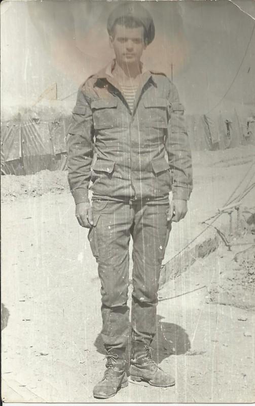 Афганистан Заболь РГСН 724 Я Август 1986.jpg