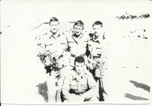 Афганистан Заболь РГСН 724 призыв ДМБ весна 87 группы в полном .jpg