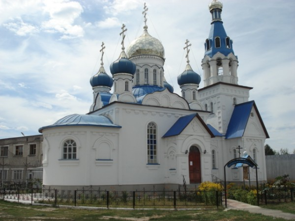 ИК-26 14-08-2015 Церквоь.JPG