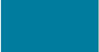 PortNews logo.png